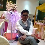 tausifk25's profile photo