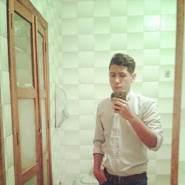 oscarr719's profile photo