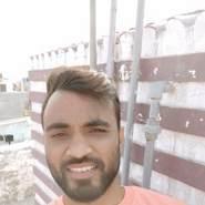 sumitkumar2106's profile photo