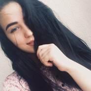 0anna4c9v0v's profile photo