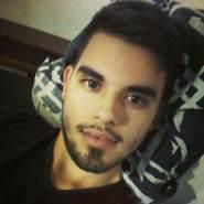 danielr2688's profile photo