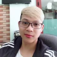 naml045's profile photo