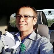 adilanu's profile photo