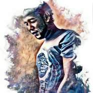 luiso2641's profile photo