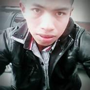 revelor7's profile photo