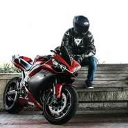 ahmad23_2's profile photo
