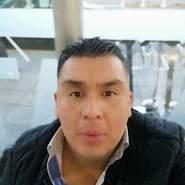 robertoc1766's profile photo