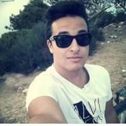 emin9026's profile photo