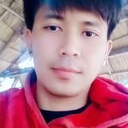 xo018328's profile photo