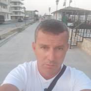 chermaneanui's profile photo