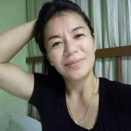 nangm924's profile photo