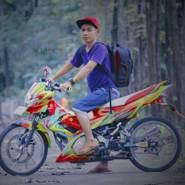 uwie_soerya2's profile photo
