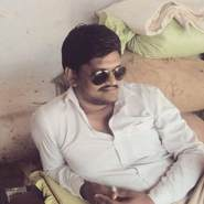 darshankumarg's profile photo