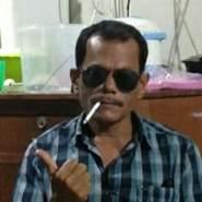 angkua8's profile photo