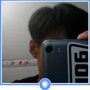 huyb390's profile photo