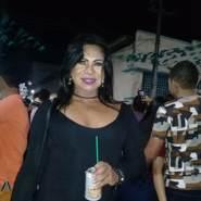 julia1815's profile photo