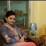 prachis30's profile photo