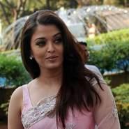 aishwariyaraix's profile photo