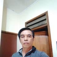 ferdinandb18's profile photo