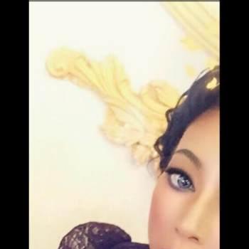 Loody6644_Makkah Al Mukarramah_Single_Female