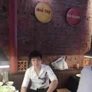user_gbp85's profile photo