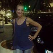 serena_1072's profile photo