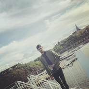 samnaeem1's profile photo