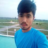user_zujia0247's profile photo