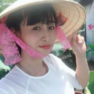 dung561's profile photo