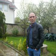 lubovci's profile photo