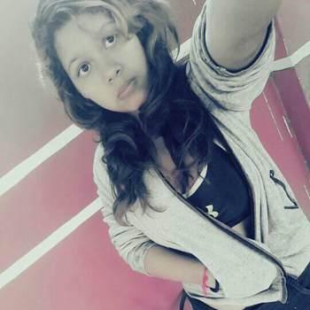 jazislam_Santa Cruz_Single_Female