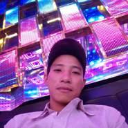nhatn034's profile photo