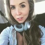 mary11_68's profile photo