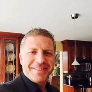 rays735's profile photo