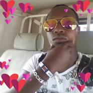 vokeyem's profile photo