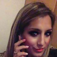 serenaa803's profile photo