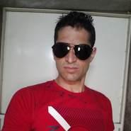 williamp170's profile photo