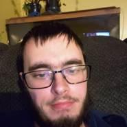 josephj309's profile photo