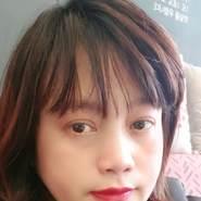 user_je316's profile photo