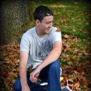 mc279674's profile photo