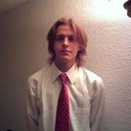lalo_80's profile photo