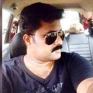 santhu7980's profile photo