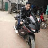dinhp054's profile photo