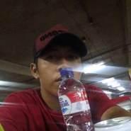 kozz05's profile photo