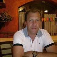 maurof7's profile photo