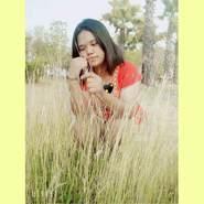 user_iy8209's profile photo