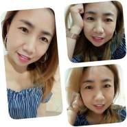 wilaiwann7's profile photo
