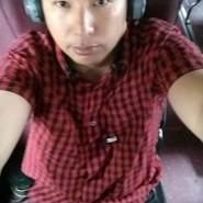 angelb404's profile photo