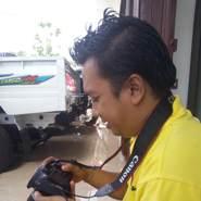 pujia534's profile photo