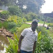 jamalk143's profile photo